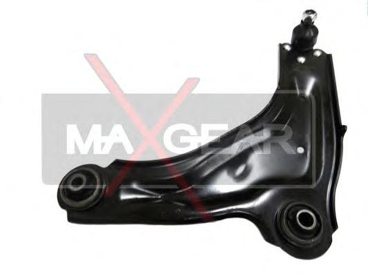 Рычаг подвески MAXGEAR 72-1545