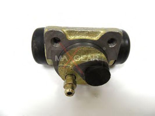 Колесный тормозной цилиндр MAXGEAR 19-0196