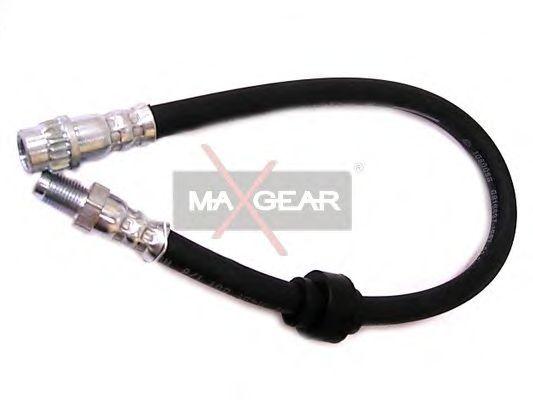 Тормозной шланг MAXGEAR 52-0118
