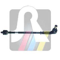 Рулевая тяга RTS 90-00901-1