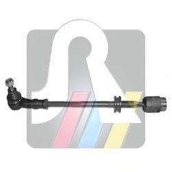 Рулевая тяга RTS 90-00916-2