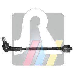 Рулевая тяга RTS 90-00919-2