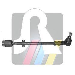 Рулевая тяга RTS 90-00927-1