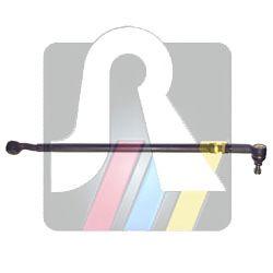 Рулевая тяга RTS 90-05956-1