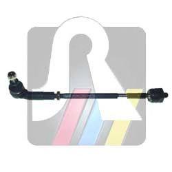 Рулевая тяга RTS 90-90904-2