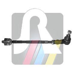 Рулевая тяга RTS 90-90943-1