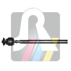 Рулевая тяга RTS 92-00772