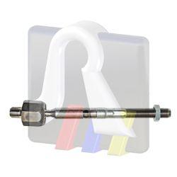 Рулевая тяга RTS 92-01603