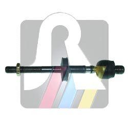 Рулевая тяга RTS 92-09562
