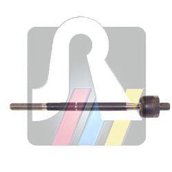 Рулевая тяга RTS 92-10426