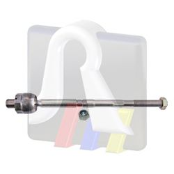 Рулевая тяга RTS 92-90395-010