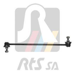 Тяга / стойка стабилизатора RTS 97-98027