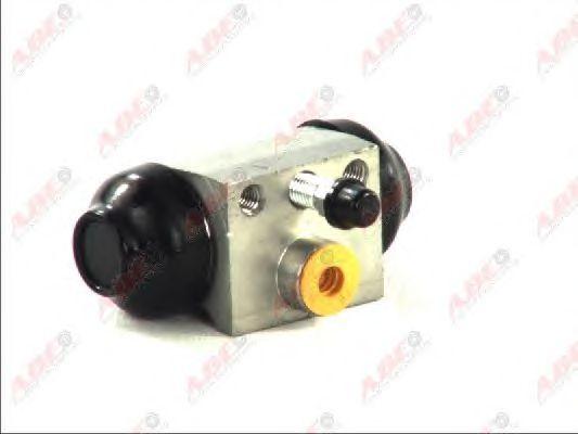 Колесный тормозной цилиндр ABE C5F019ABE