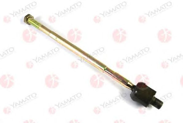 Рулевая тяга YAMATO I35006YMT