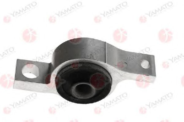 Сайлентблок рычага YAMATO J42064CYMT