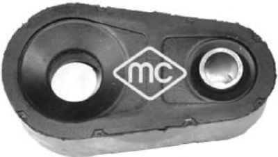 Тяга / стойка стабилизатора Metalcaucho 05105