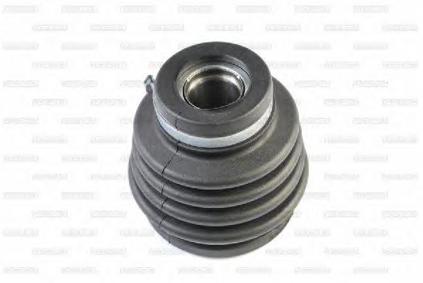Комплект пыльника ШРУСа PASCAL G6F003PC