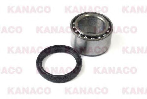 Ступичный подшипник KANACO H18014