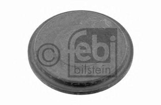 Защитная шайба, поворотный кулак FEBI BILSTEIN 08532
