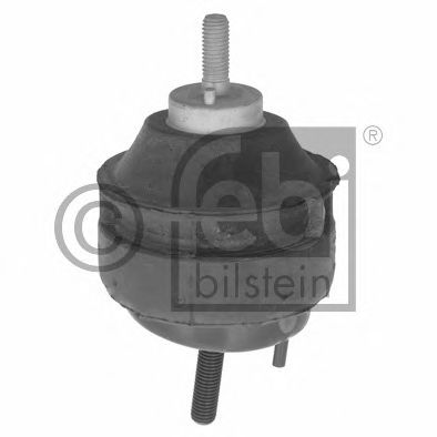 Подушка двигателя FEBI BILSTEIN 30048