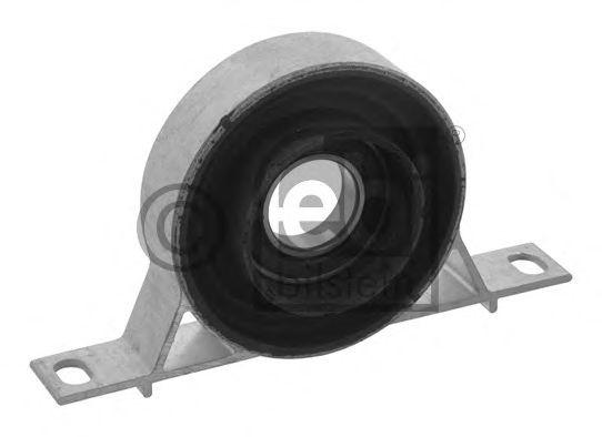 Подвесная опора карданного вала FEBI BILSTEIN 32815