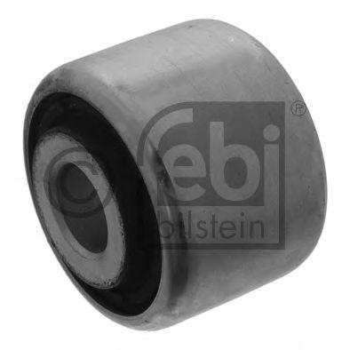 Опора, стабилизатор FEBI BILSTEIN 38496