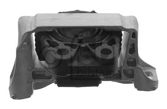 Подушка двигателя FEBI BILSTEIN 39875