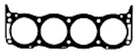 Прокладка головки блока цилиндров (ГБЦ) PAYEN AY200