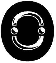 Кронштейн глушителя HJS 83 11 1116