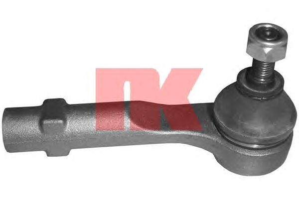 Наконечник рулевой тяги NK 5033750