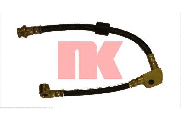 Тормозной шланг NK 852248
