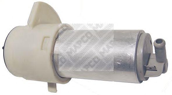Топливный насос MAPCO 22880