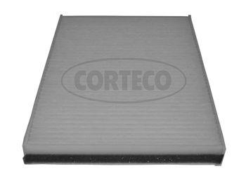 Фильтр салона CORTECO 80004550