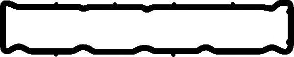 Прокладка клапанной крышки CORTECO 023180P