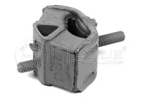 Подушка двигателя MEYLE 300 118 1104
