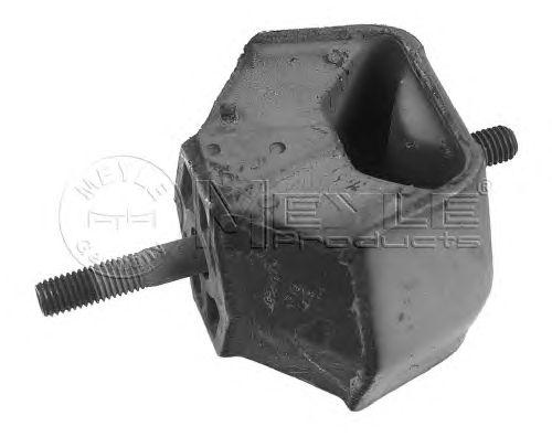 Подушка двигателя MEYLE 300 118 1111