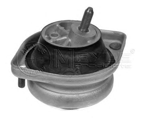 Подушка двигателя MEYLE 300 221 1104