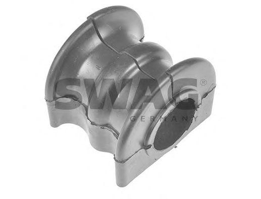 Опора, стабилизатор SWAG 14 94 1014
