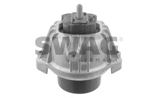 Подушка двигателя SWAG 20 93 2070
