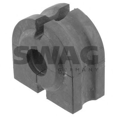 Опора, стабилизатор SWAG 20 93 6905