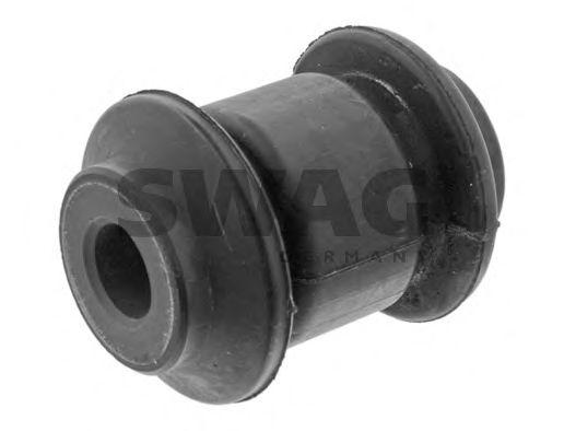 Сайлентблок рычага SWAG 30 93 6098
