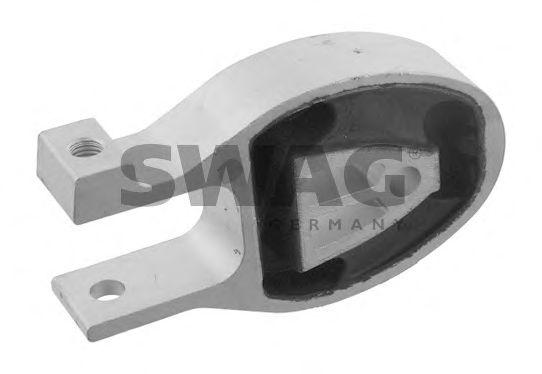Подушка двигателя SWAG 50 93 2671