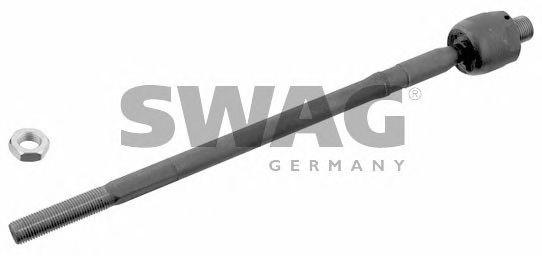 Рулевая тяга SWAG 84 93 0577