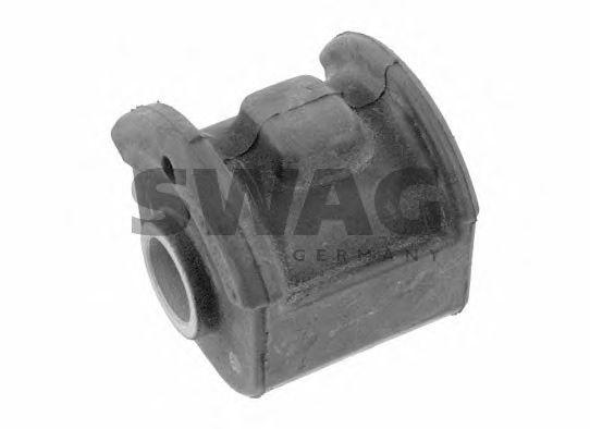 Сайлентблок рычага SWAG 90 93 1365
