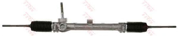 Рулевой механизм TRW JRM465