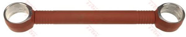 Рычаг подвески TRW JRR0117