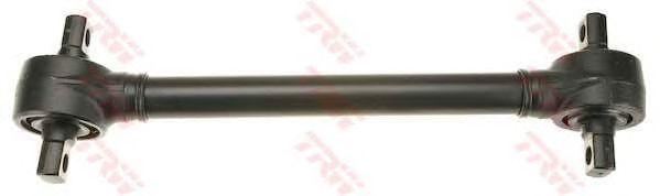 Рычаг подвески TRW JRR7028