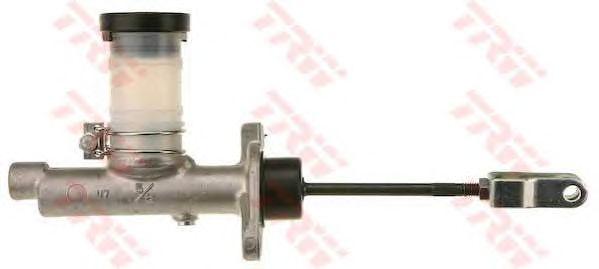 Главный цилиндр сцепления TRW PNB341