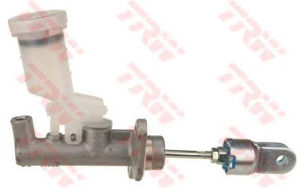 Главный цилиндр сцепления TRW PNB526