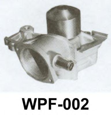 Помпа AISIN WPF-002